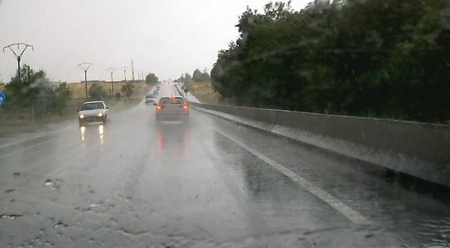 c a lluvias ensenada