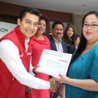 #Ensenada: Se abrió registro para madres solteras con necesidad de dinero