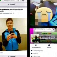 Dejaron libre al menor que abusó de un niño en #Tijuana