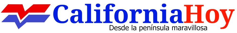 De la Policía Federal a las fuerzas de paz de la Organización de las ... f255aa066a6
