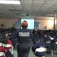 No maltratar a detenidos, causarles el mínimo daño posible y respetarles la vida piden a Federales en combate a Delincuencia Organizada