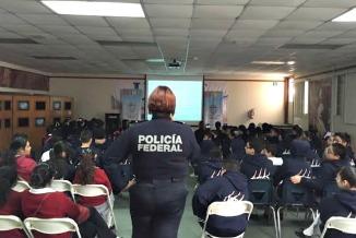 d a tijuana policia federal cursos 002