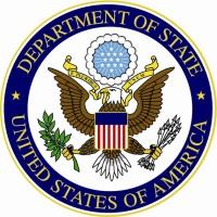 Amplía su alerta de viaje gobierno de Estados Unidos en península de Baja California, con énfasis en La Paz y Los Cabos