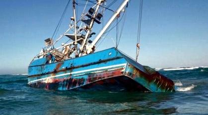 d a barco sardinero ok