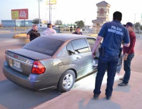 d a compra de vehiculos mexicali