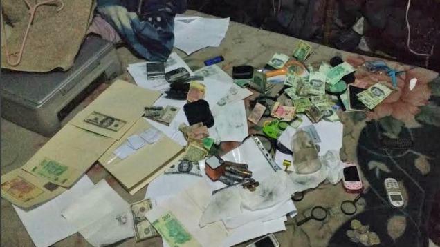 d a dolares falsos en tijuana 001
