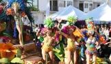 d a hirata en el carnaval