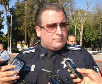 d a jefe policia de tijuana valladares
