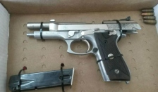 d a pistoleros 002