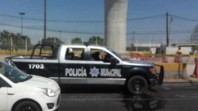 d a policia de tlaquepaque
