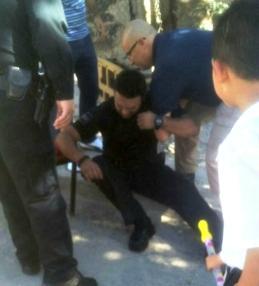 d a policia heroe de tijuana 001