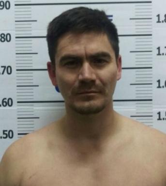 d a secuestro homicidio ensenada detenido