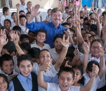 d a ingles escuelas de mexicali kiko vega