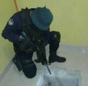 d a narcotunel mexicali 003