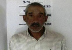 d a pedofilo ensenada detenido