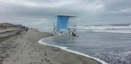 d a playas rosarito mal tiempo i