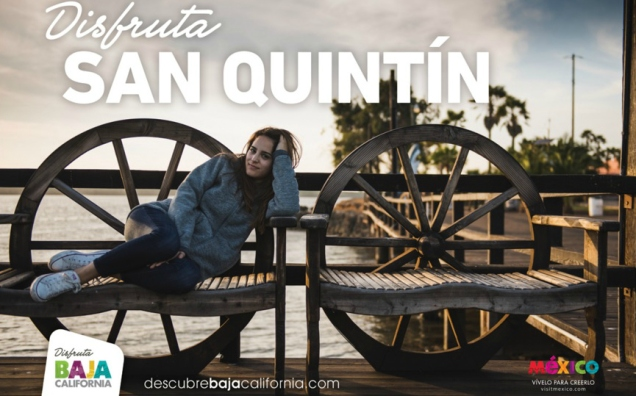 d a san quintin 002