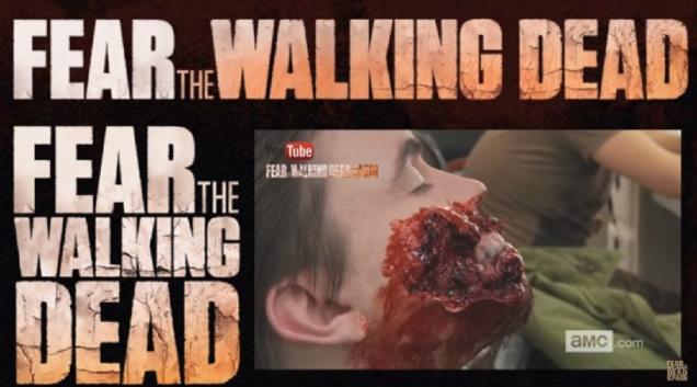 d a walking dead segunda temporada