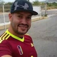 Venezolano confesó haber asesinado a su esposa en #CaboSanLucas