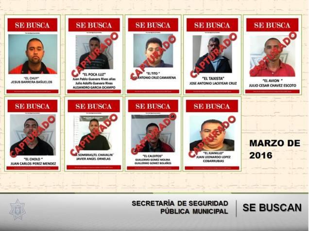 d a homicidas en tijuana 02