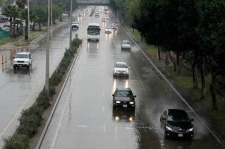 d a lluvia para tijuana abril 2016