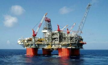 d a a petroleo y gas en el golfo de california 02