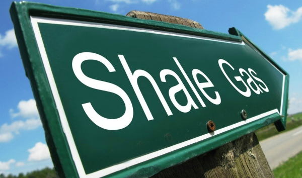d a a petroleo y gas en el golfo de california 03