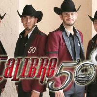 ¡Por violencia en Baja California Sur cancelan presentación del grupo CALIBRE 50!