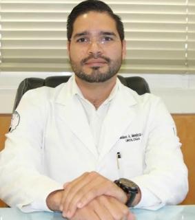 d a doctor moises urologo tijuana