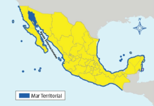 d-a-mar-territorial-mexico