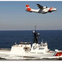 Con la entrega de las Revillagigedo se abre el Golfo de California a la Armada de EEUU
