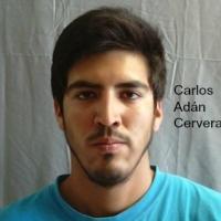 ¡En #LaPazBCS informan que otro narcomenudista fue ejecutado!