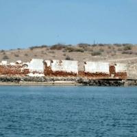 #ATENCIÓN: ¡Inminente la invasión militar de Estados Unidos a Baja California!