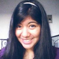 ¡Atraparon al asesino de la estudiante de la #UABC Amairani Judith Castro!
