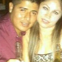 #TIJUANA: Madre y padrastro son los sospechosos del asesinato del niño USIEL