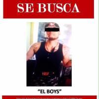 #Tijuana: Busca la Policía a dos sicarios de Cártel Arellano Félix