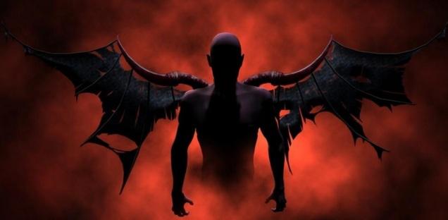 d a a el diablo
