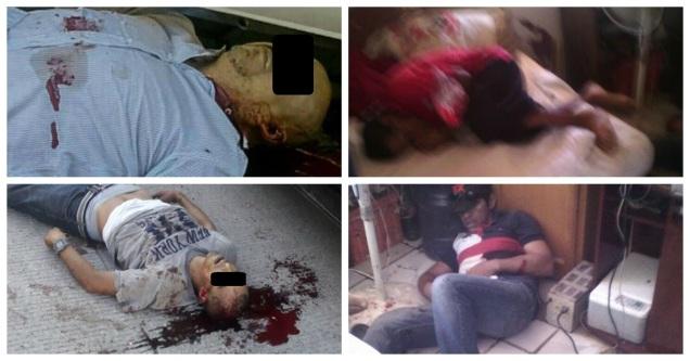 d-a-asesinatos-en-la-paz-bcs
