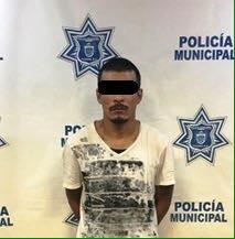 d-a-detenido-con-fusil-en-tijuana