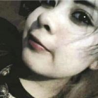 #Tijuana: Confirma la Procuraduría que la menor Gabriela fue amarrada, estrangulada y abusada sexualmente