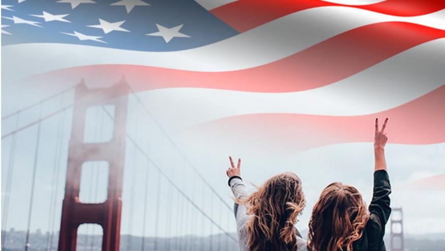 d-a-independencia-de-california