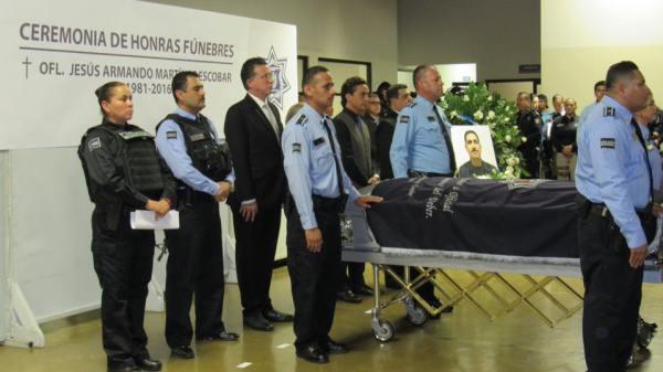 d-a-policia-ejecutado-por-criminales-en-tijuana