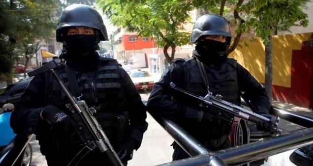 d-a-policias-operativos-vigilancia