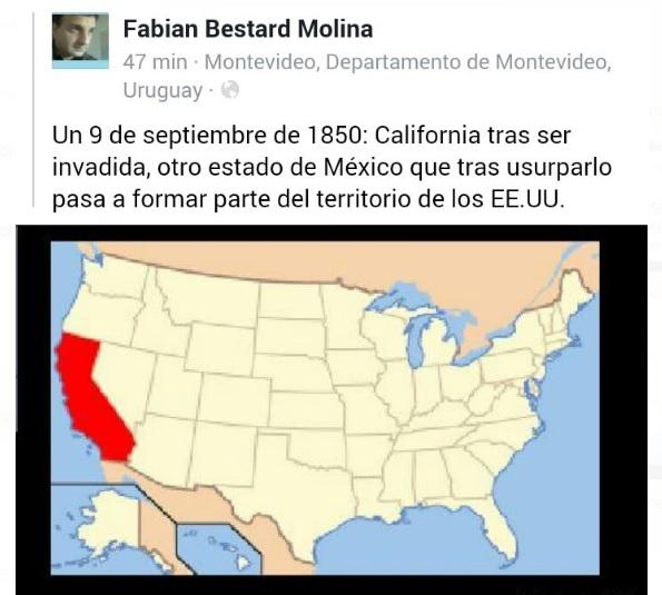 d-a-territorio-perdido-por-mexico-en-1848-4