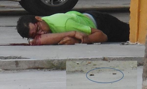 d-asesinato-en-la-paz-colonia-indeco
