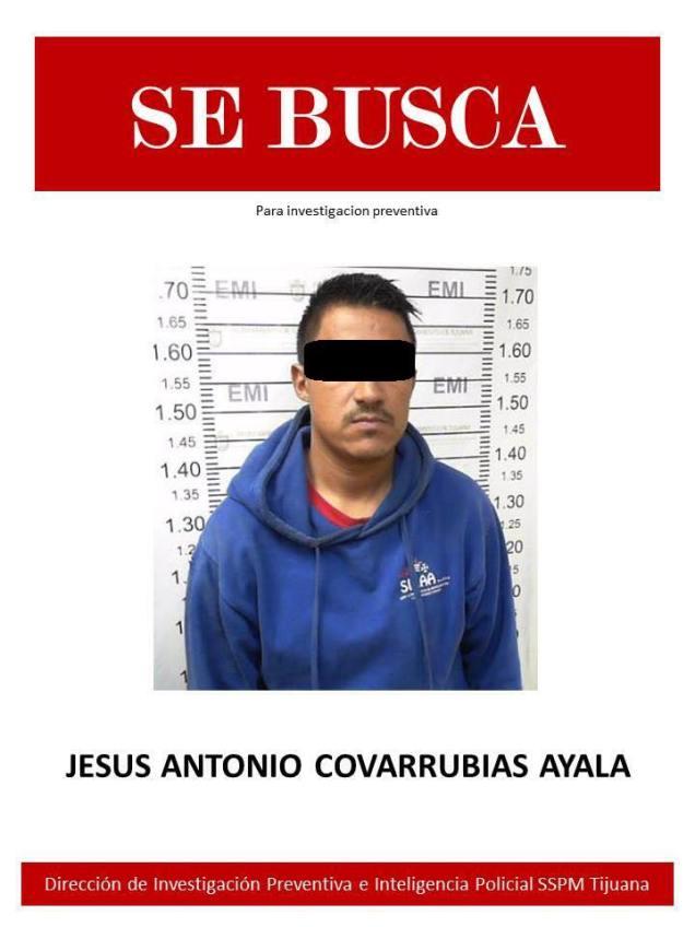 d-jesus-antonio-tijuana-homicidio