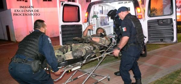 d-militares-atacados-en-culiacan