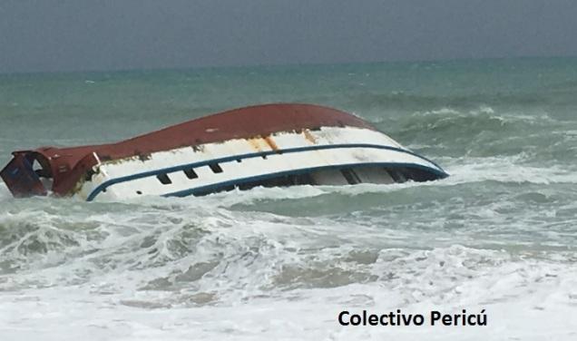 d-naufragio-mariano-perez-x