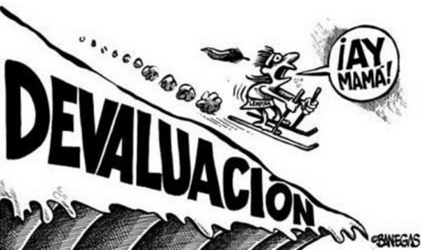 devaluacion-del-peso-nos-hunde