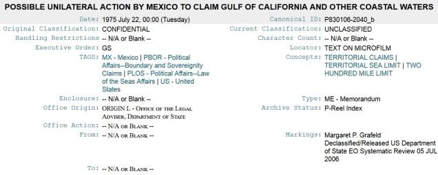 baja-california-wikileaks